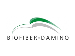 Biofiber-Damino
