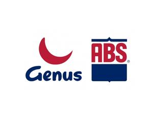 Genus and ABS