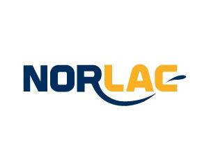 Norlac
