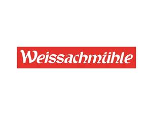 Weissachmuehle
