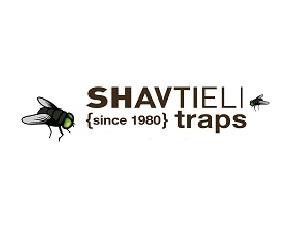 Shavtieli Traps