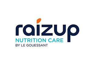 Raizup-Logo
